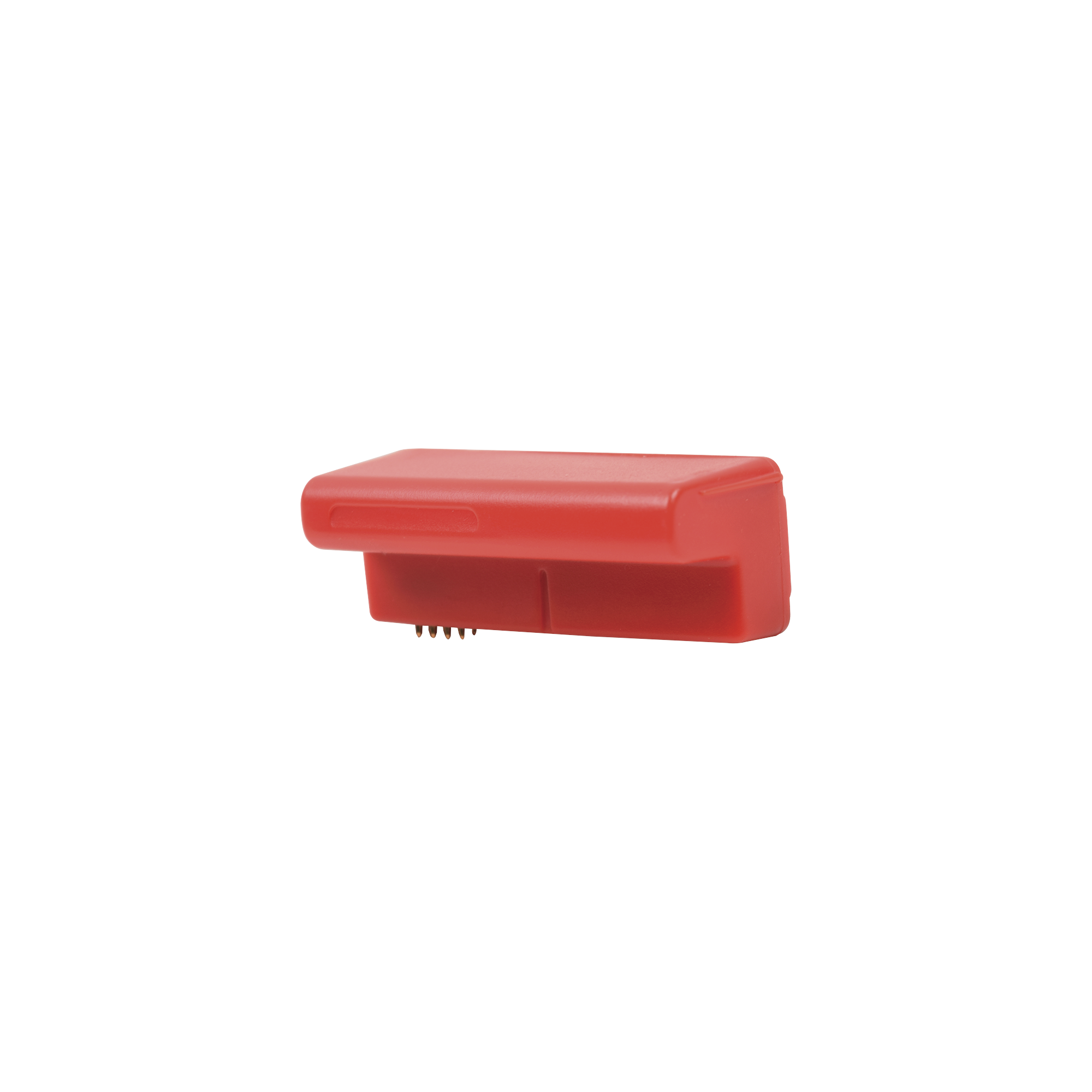 Modulo Smart Connect p/ YDF40, YMF40 / Para Uso con HUB 51020 / para conexion WiFi