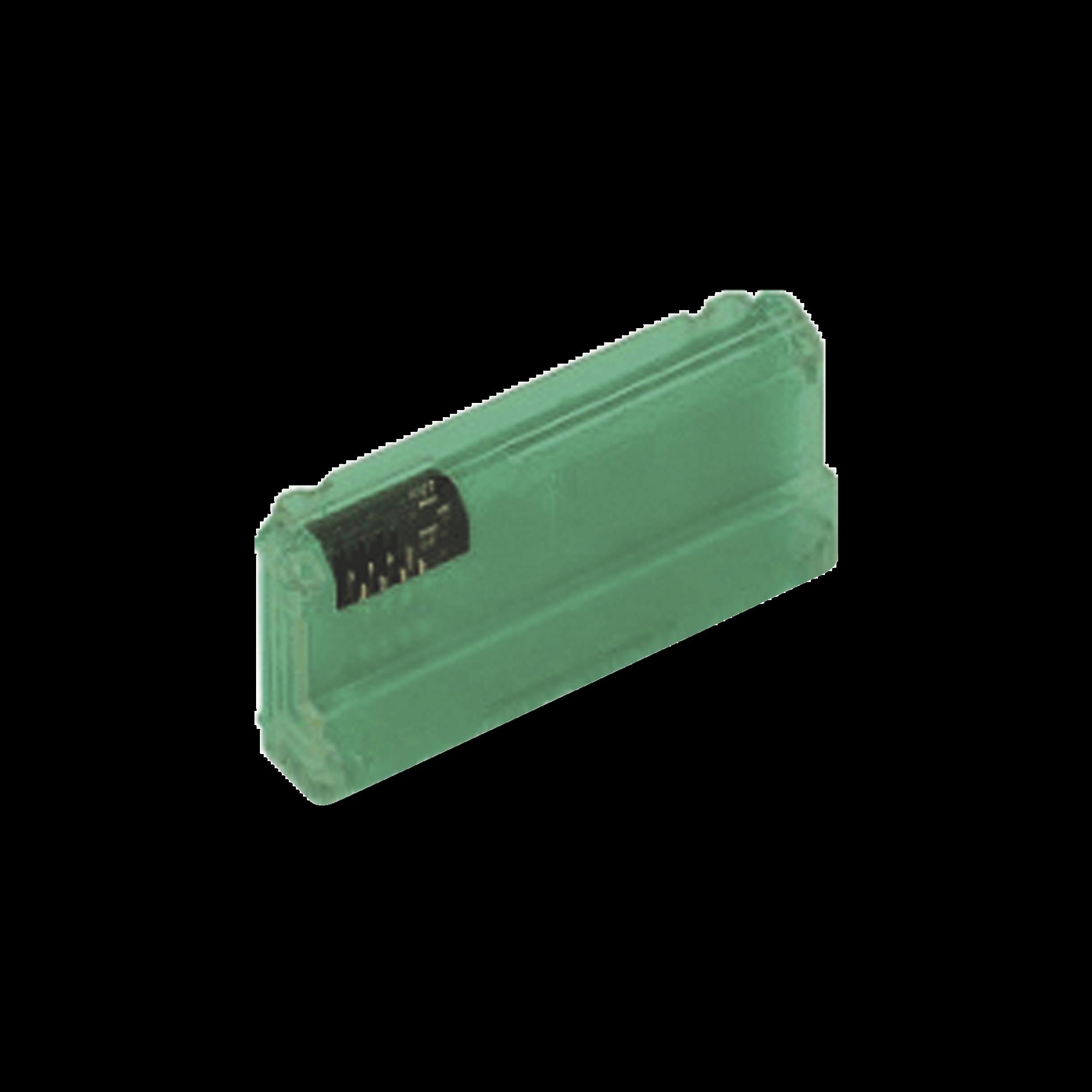 Módulo ZWAVE para Cerradura Serie 2 (YRLTOUCH y 89066)
