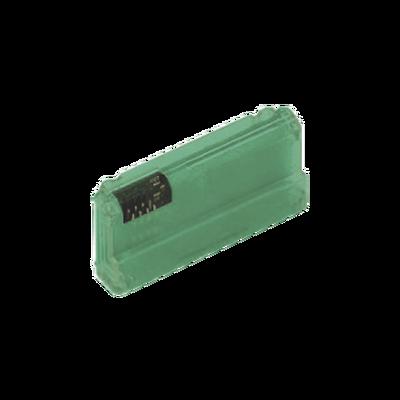 Módulo ZWAVE para Cerradura Serie 2 ( 89066)