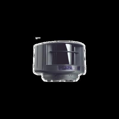 10-LZR-H100