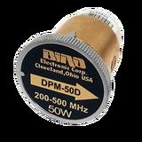 DPM-50D