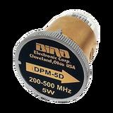 DPM-5D