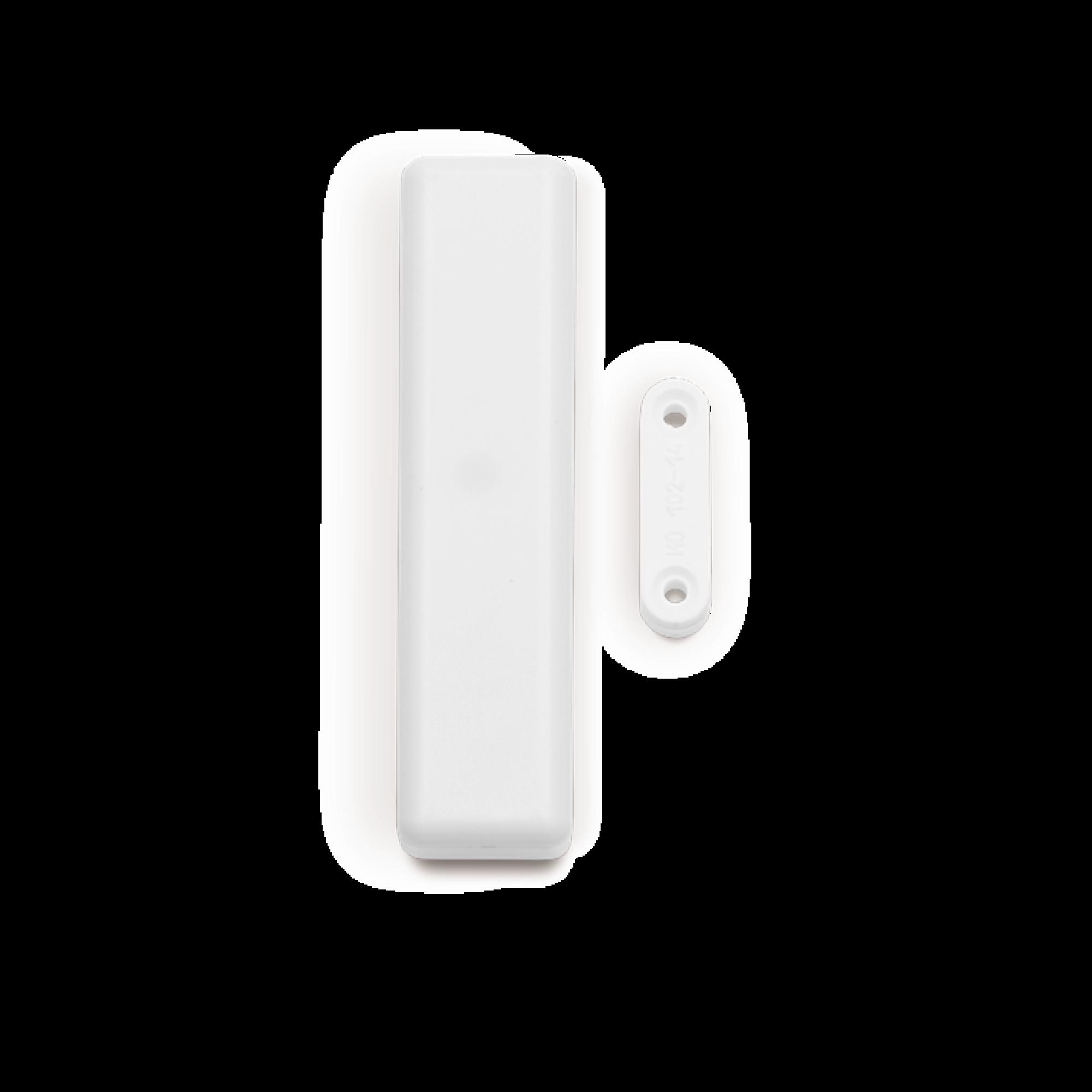 Mini Contacto Mágnetico  Inalámbrico Batería de Larga Duración 3-5 años.