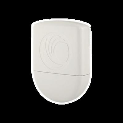 (C000000L065A) Protector contra descargas puertos Gigabit para equipos Cambium de hasta 30V