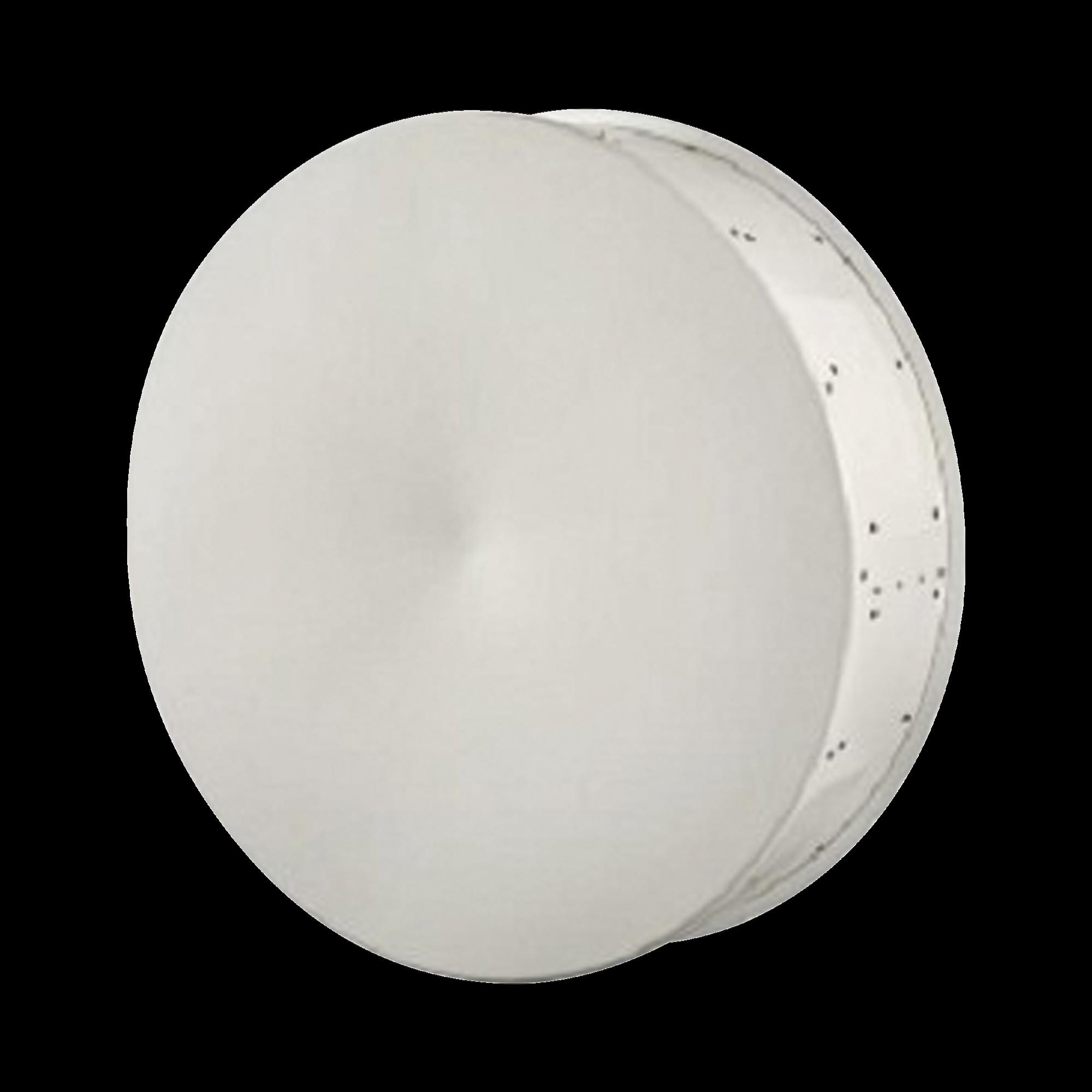 PTP800 HP antena de 3, 7.10 - 8.5GHz, polarización única, PDR84