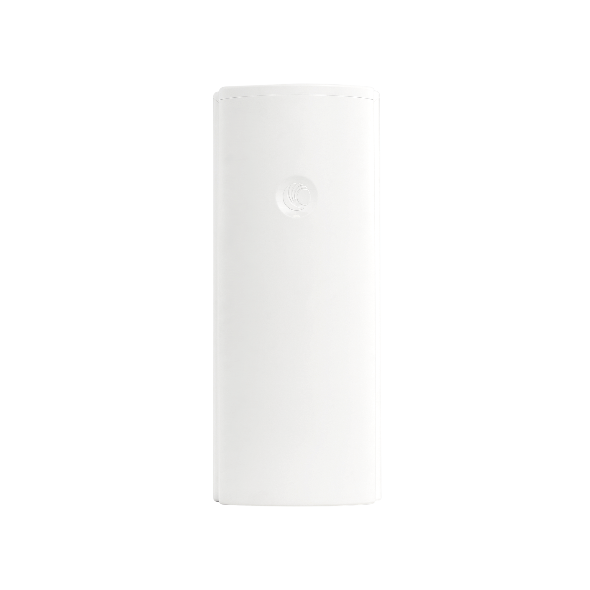 Antena sectorial ePMP 3000 de 90 grados, 17 dBi, 4.9-5.97 GHz, MU-MIMO 4x4, incluye kit de montaje para EPMP3K