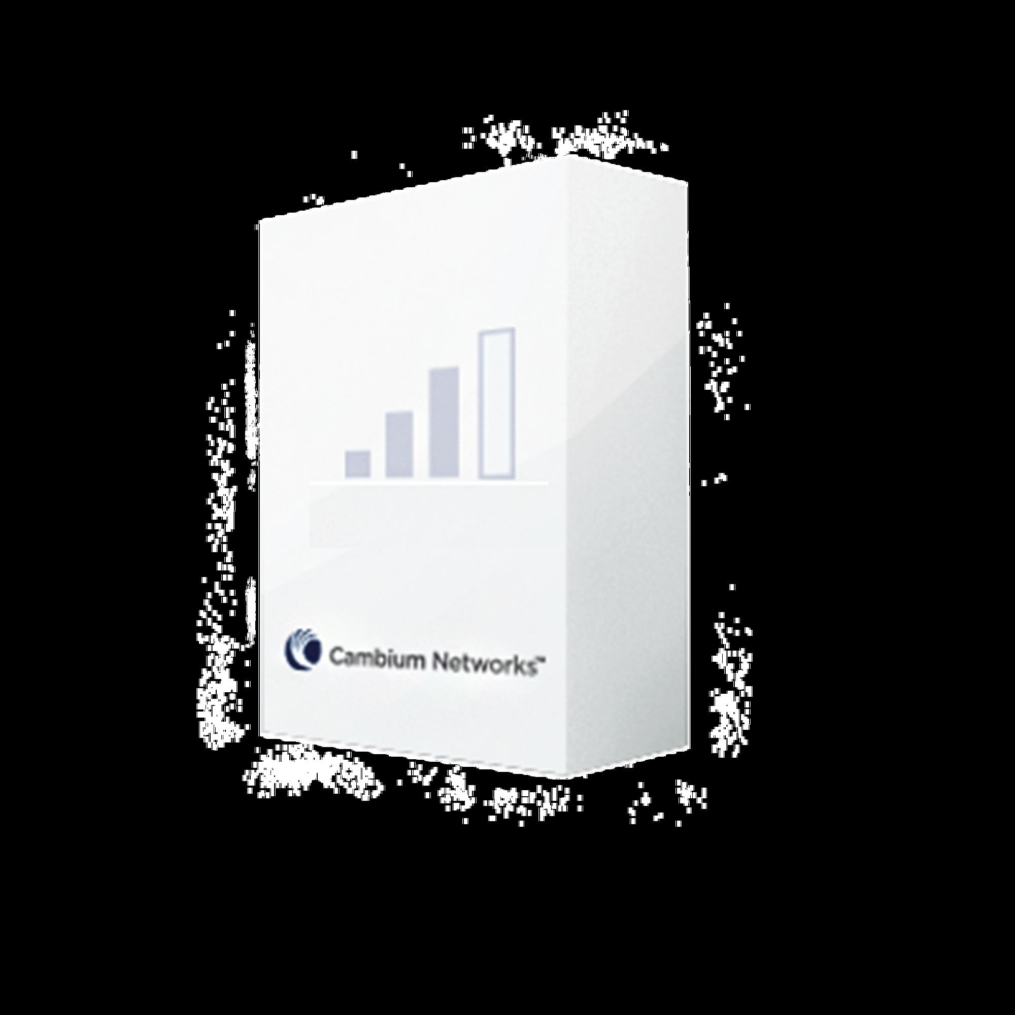 (C000000L057A) Wireless Manager WM 4.0, licencia por nodo