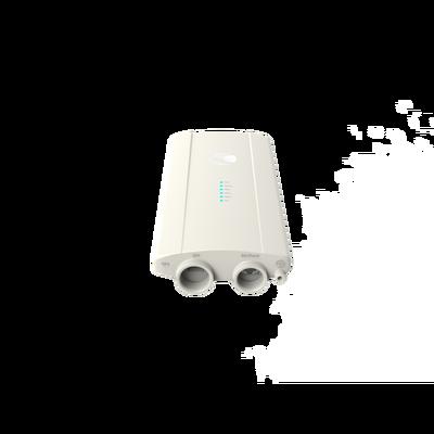 C050940C121A