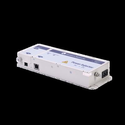 C000065L002A - Fuente de Poder Avanzada IDU para Corriente Alterna y/o Directa con Protector, Compatibilidad con Radios PTP300/500/600