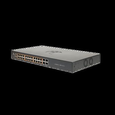 MX-EX1028PXA-0