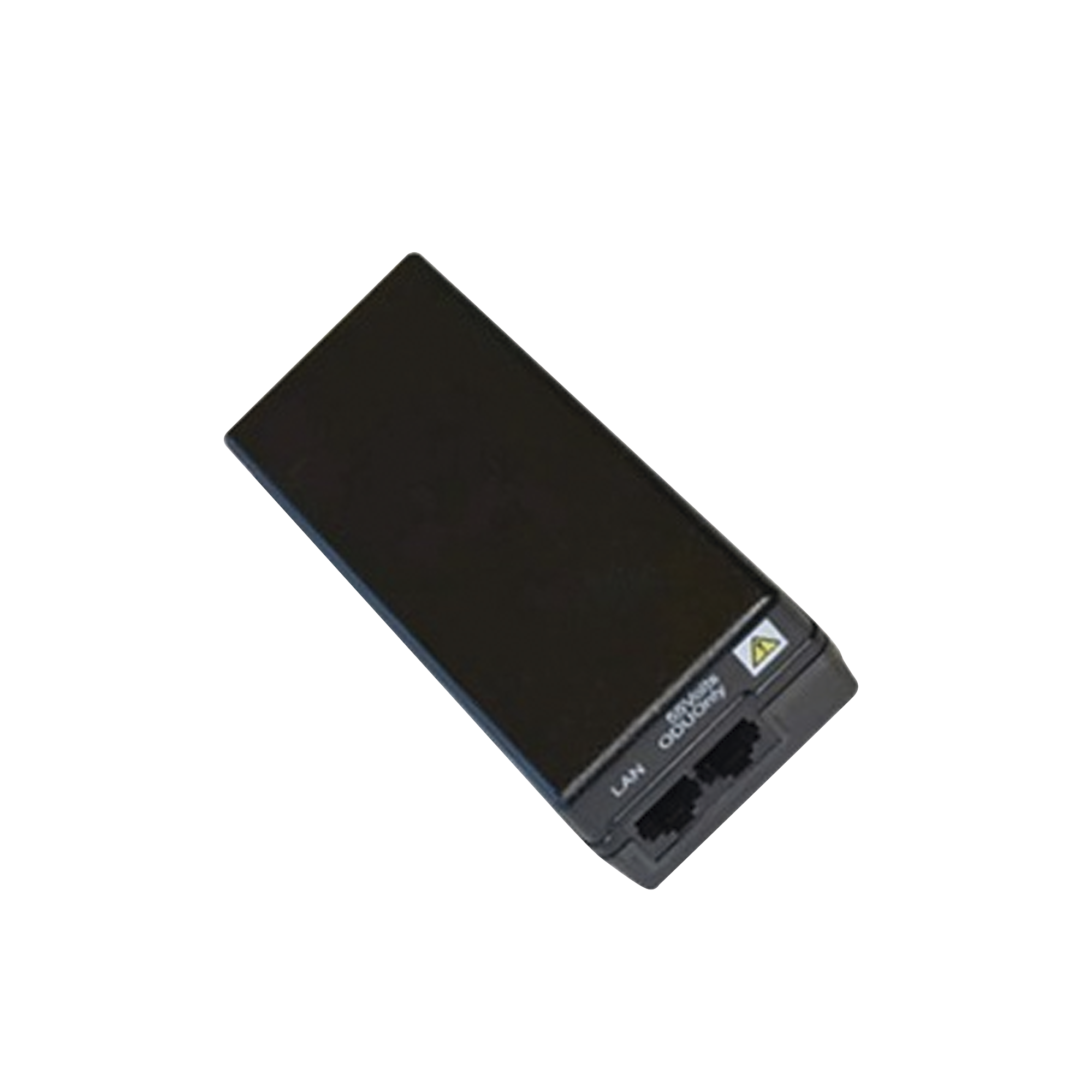 Fuente de alimentación PoE 56Vcd 60W puertos 5 Gbps para equipos Cambium cnPilot XV2-2, XV3-8 y cnWave
