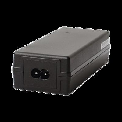 Alimentador PoE de 55 V, 1.11 A para equipos de series PTP 650/670, PMP 450i, PTP 450i