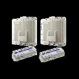 PTP-54500C