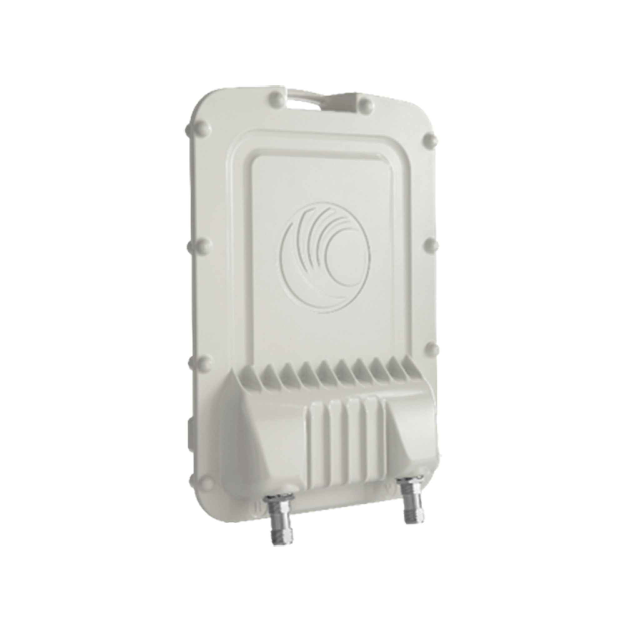 Backhaul radio conecterizado, 4.9-6.05 GHz PTP/HCMP/ 450 Mbps Reales (C050067H007A)