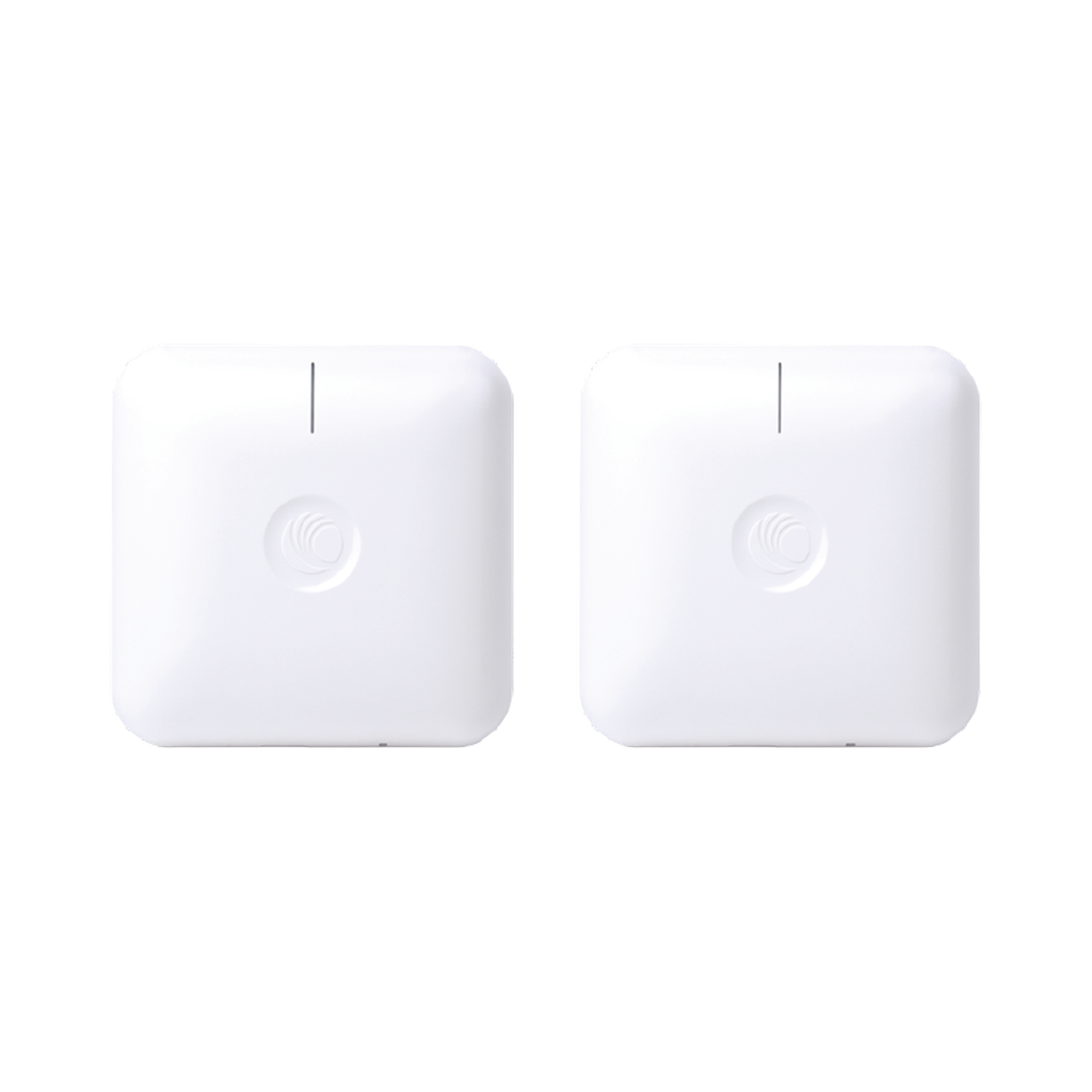 Starter Kit Wi-Fi Empresarial de 2 Access Point PLE410