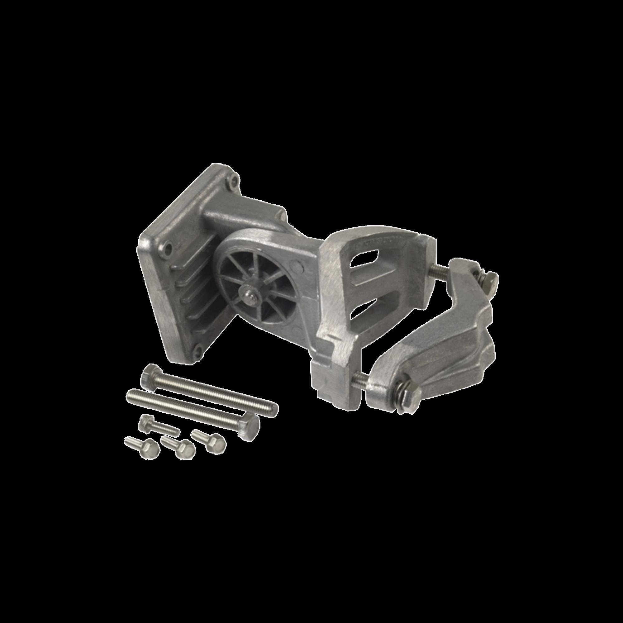 WB2289A - KIT D/MONTAJE P/PTP300/400/500/600