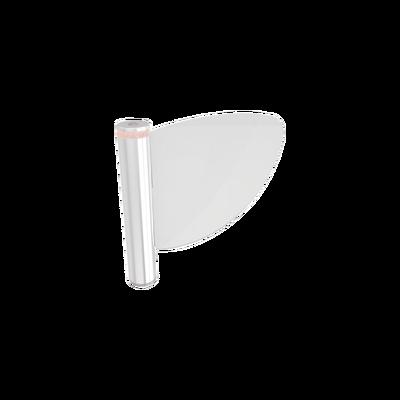 001-PSWL90