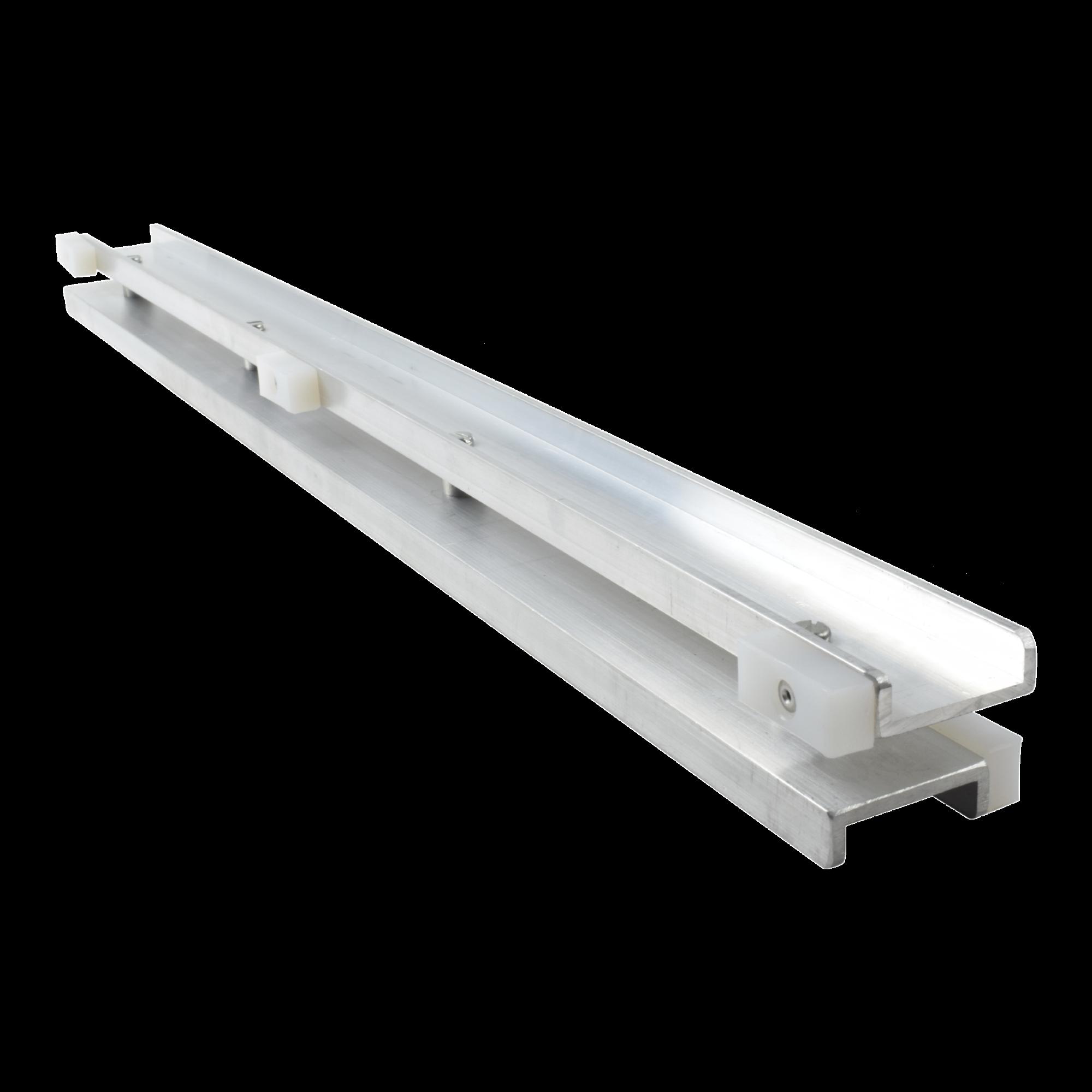 Refacción / Refuerzo interno / Compatible con 009MXARM001