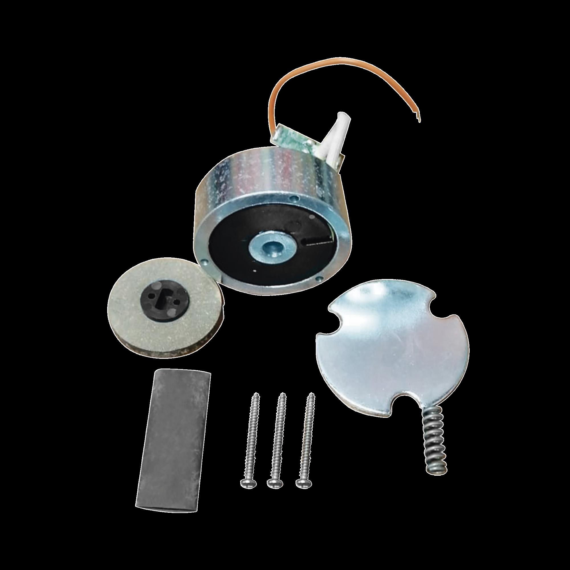 Electrofreno Para Piston Abatible ATI 001A3010