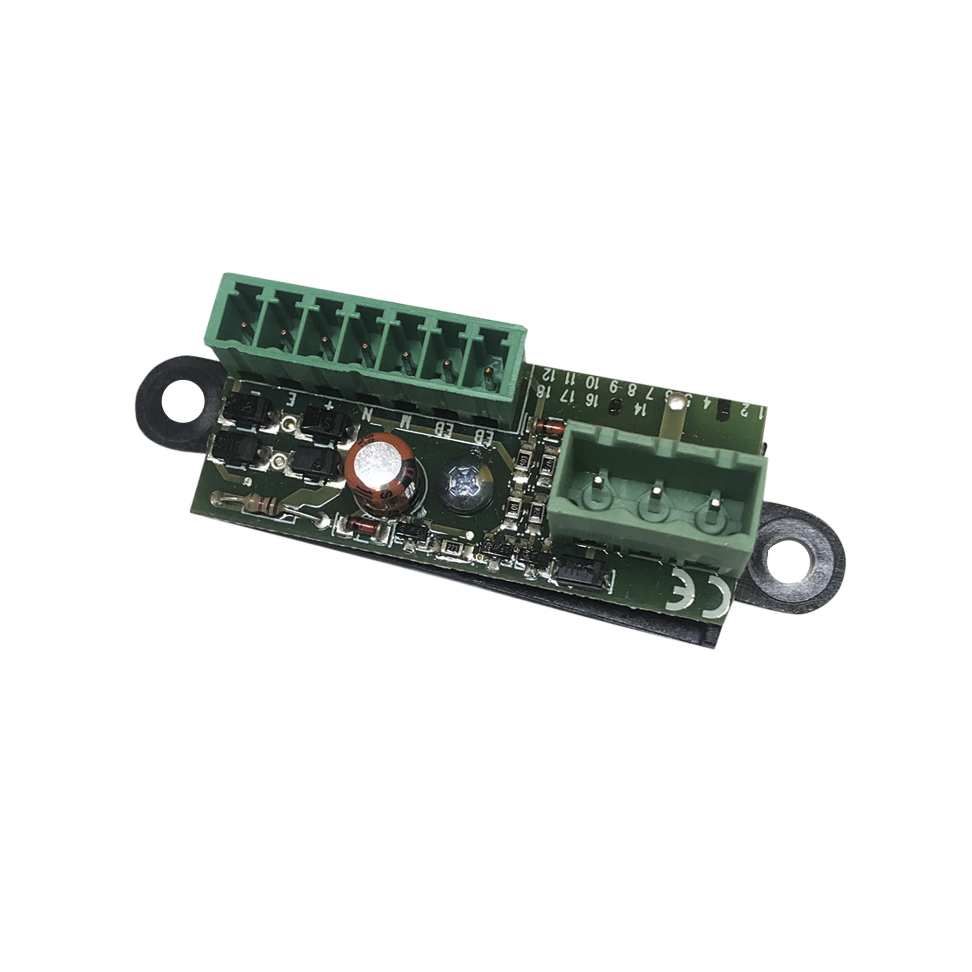 Tarjeta Electrónica Encoder A1824