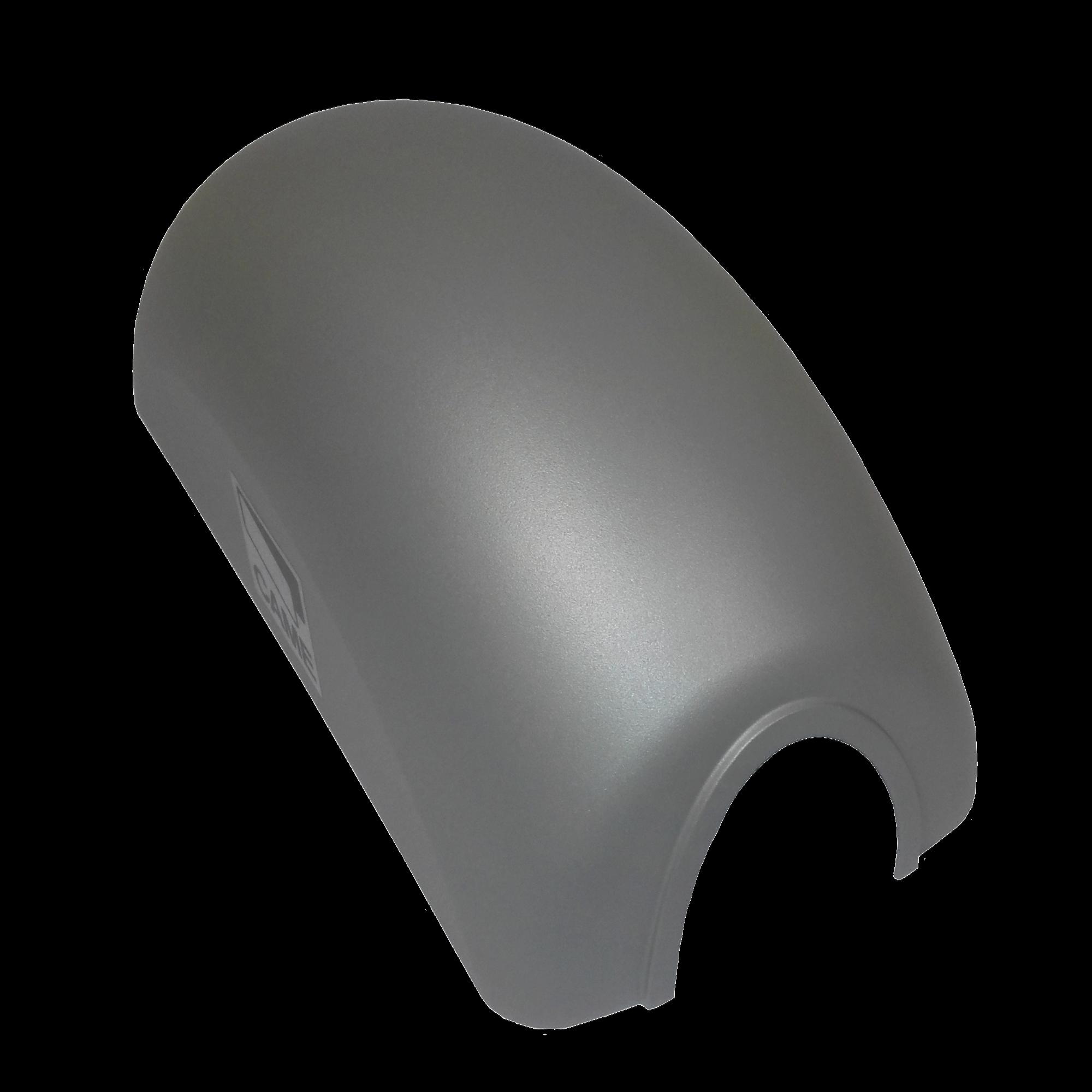 Refacción / Tapa superior para gabinete GARD6