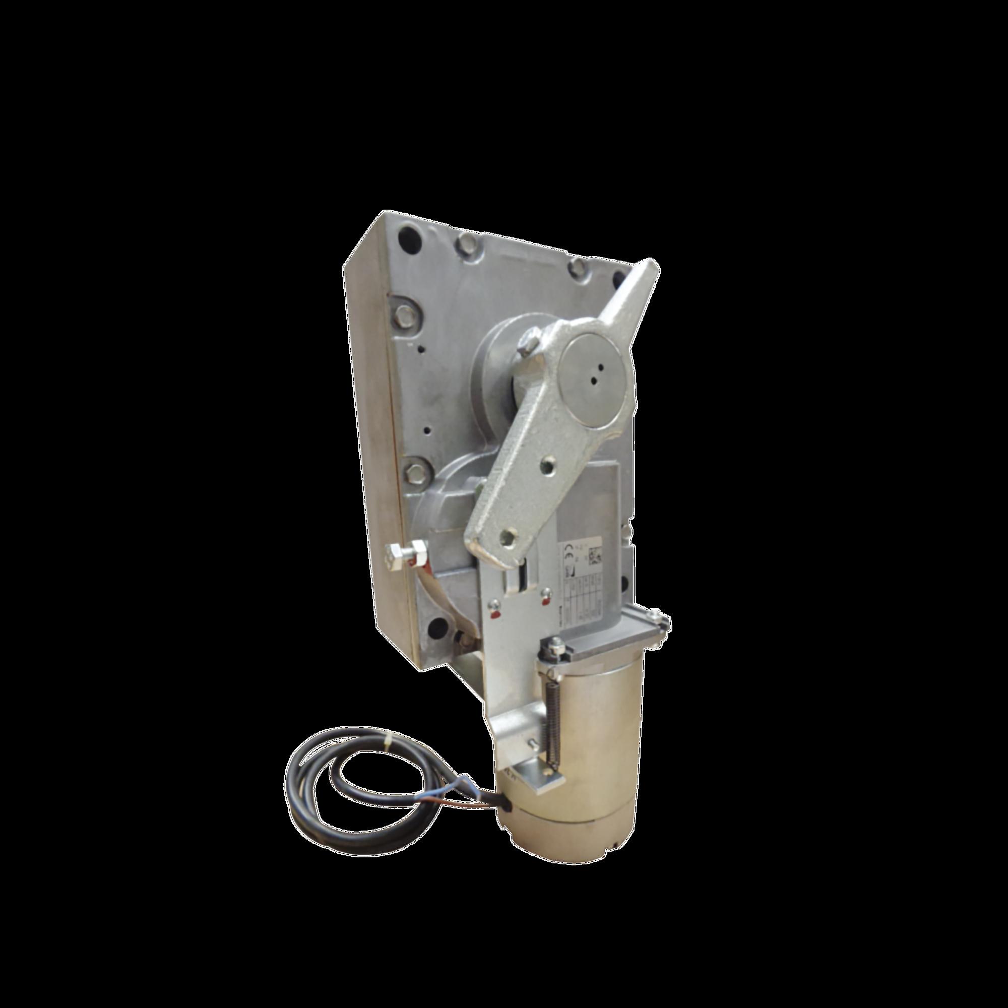 Motor for CAME Barrier model G4000