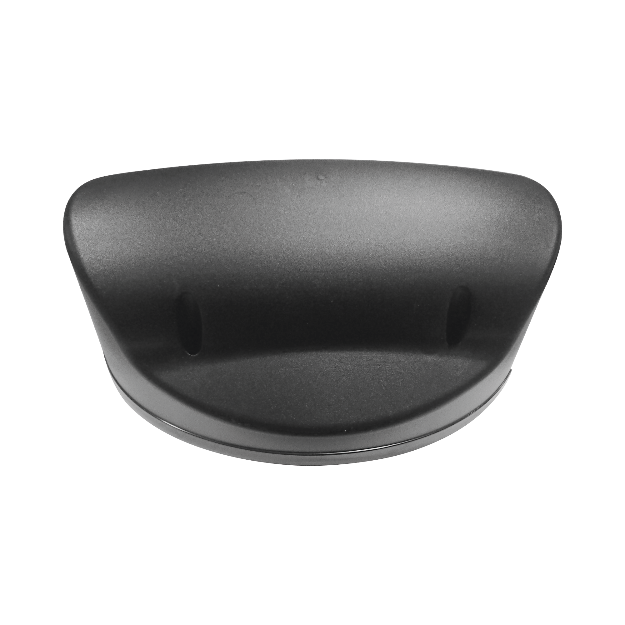 Tapa Plastica para Enganche de Barreras G3750