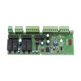 3199-ZBX6-110