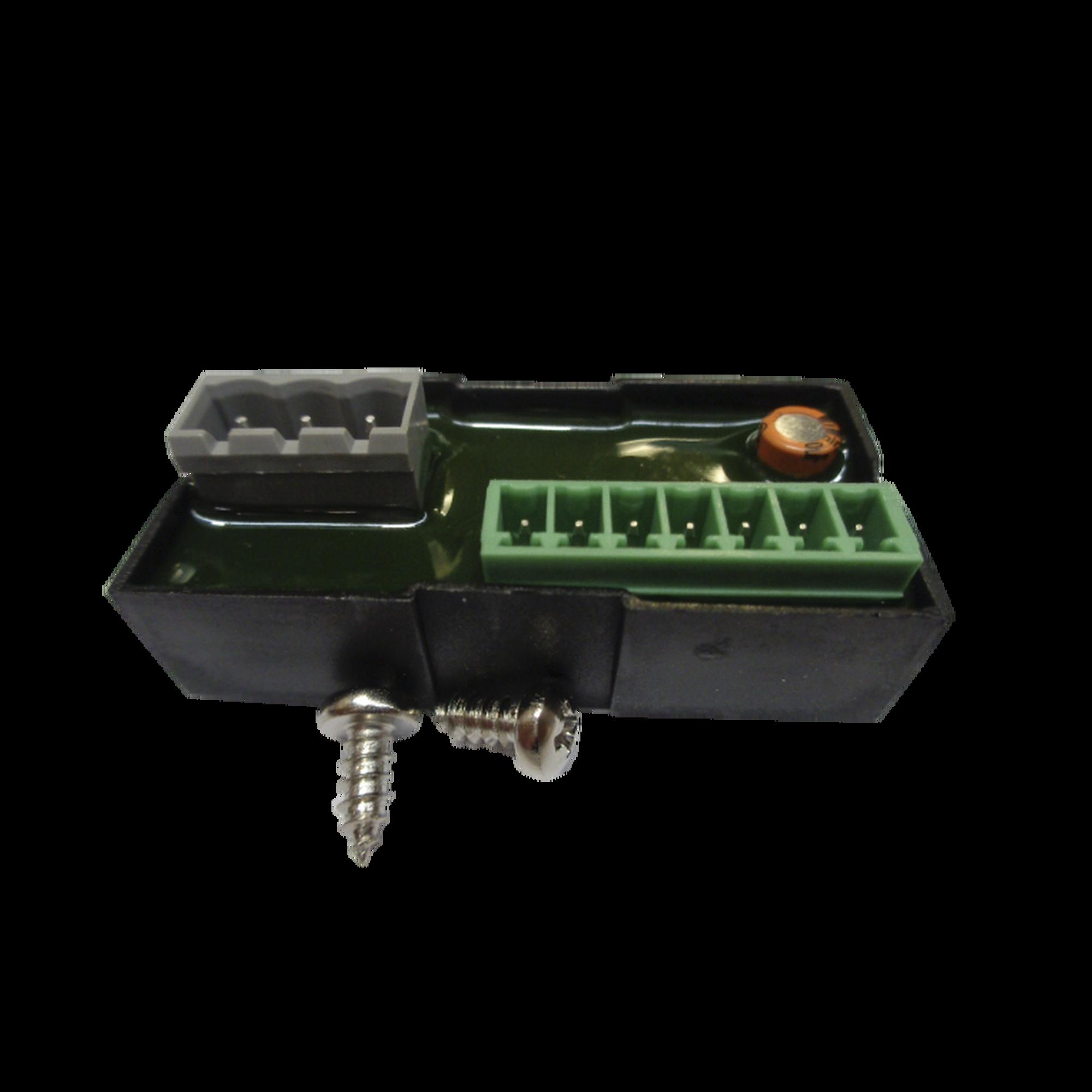 Tarjeta Electrónica Encoder Para Brazos AXO