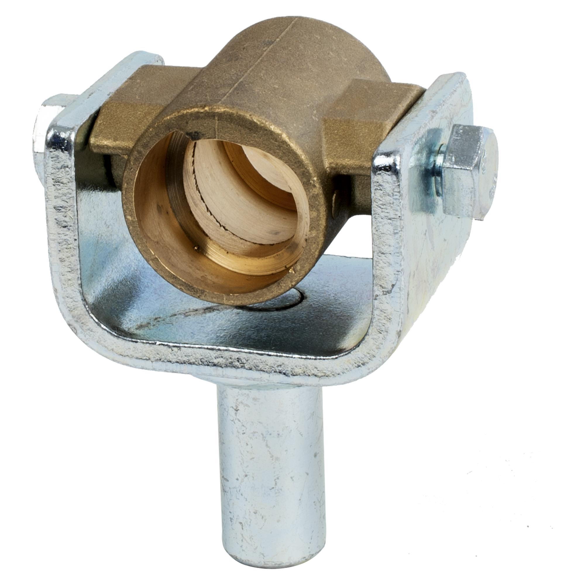 Refaccion / Buje hembra para motores ATI