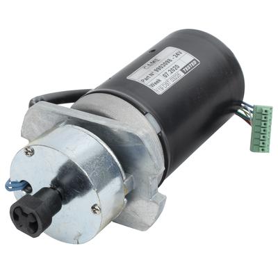 Refacción Motor para Brazos de la Serie AXO