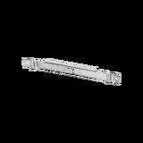 MG-51-111EZ