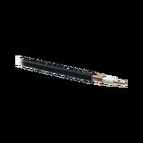 LDF450A*44FT