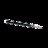 LDF5-50B/10