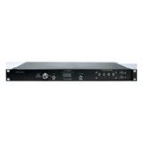 DB-SMCP108B31