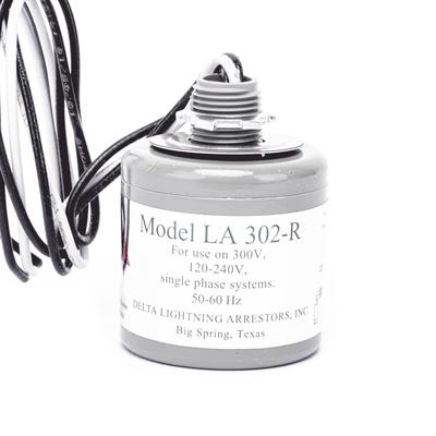 LA302R