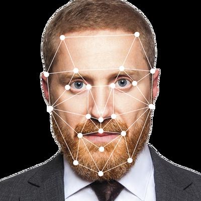 Digifort Facial PLUS System - Facial Recognition Licencia por canal,  de 1 camara a 20