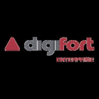 Sistema Digifort edición Enterprise para Windows - Pack para la gestión de 64 cámaras adicionales.