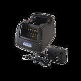 PP-2C-GP300
