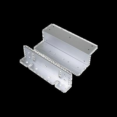 Montaje tipo Z y L para chapa E-941SA-1200