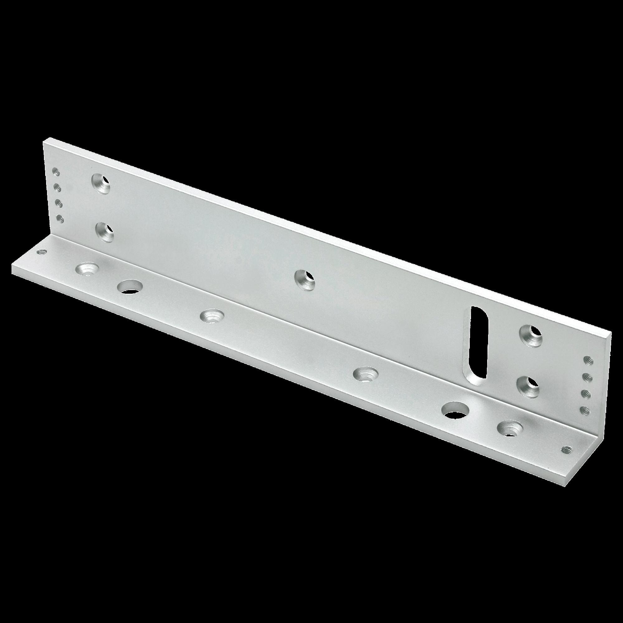 Braket en L para chapa magnetica E-941SA-600