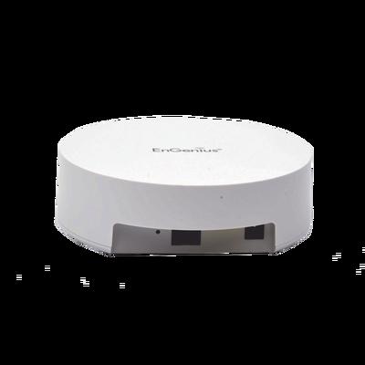 EAP1250