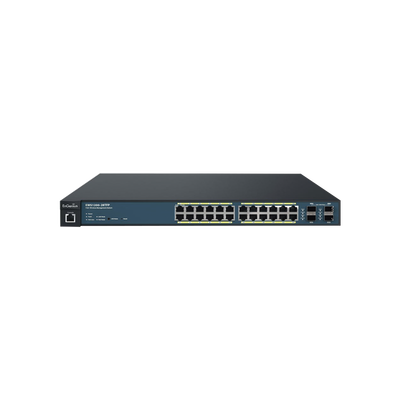 EWS1200-28TFP