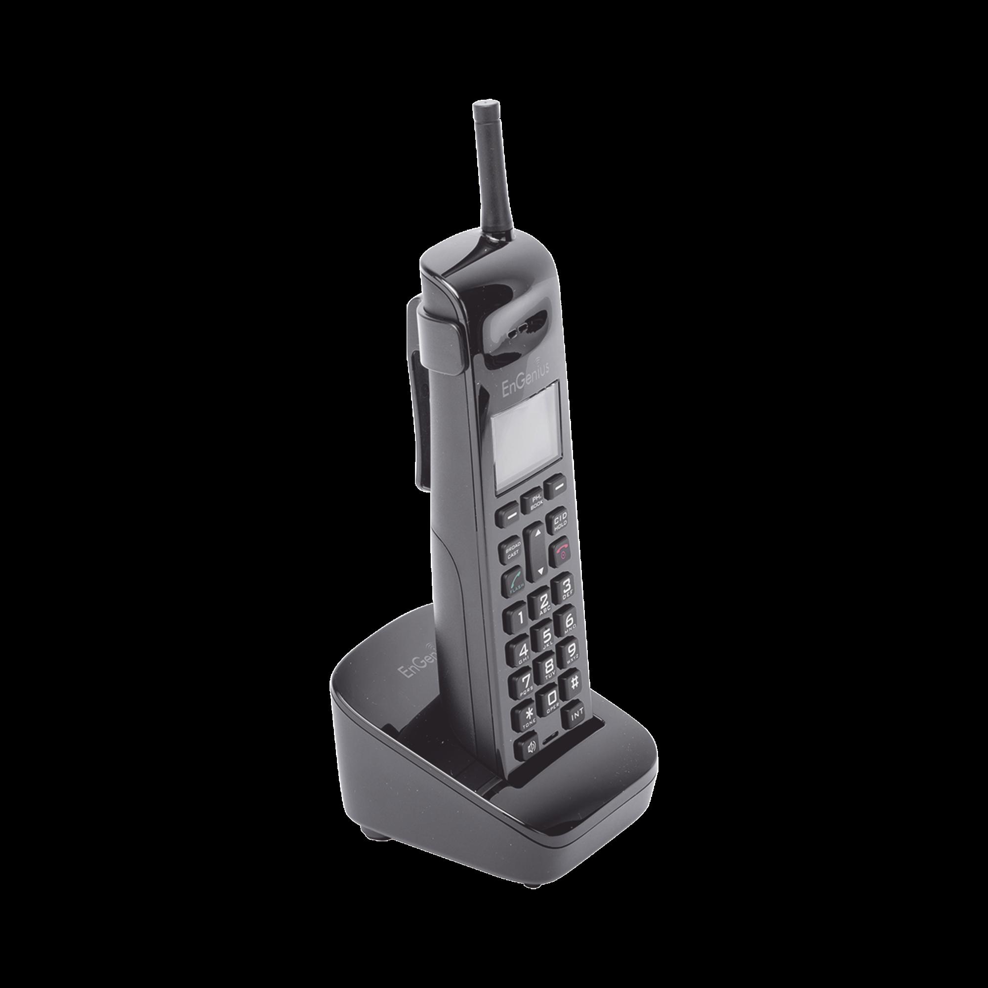 Teléfono de Largo Alcance compatible para Sistemas FreeStyl 2