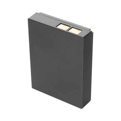 Batería para probador modelo EPMONTVI4K