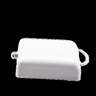 Antena Direccional tipo panel. 806-960 MHz/ 1700-2100 MHz