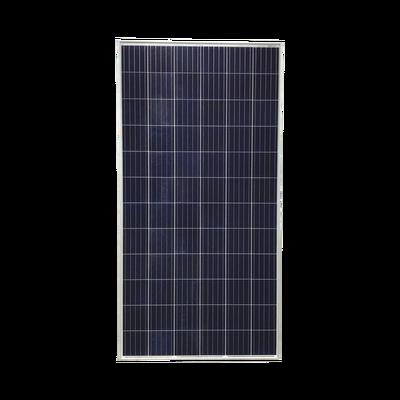 EPL330-24