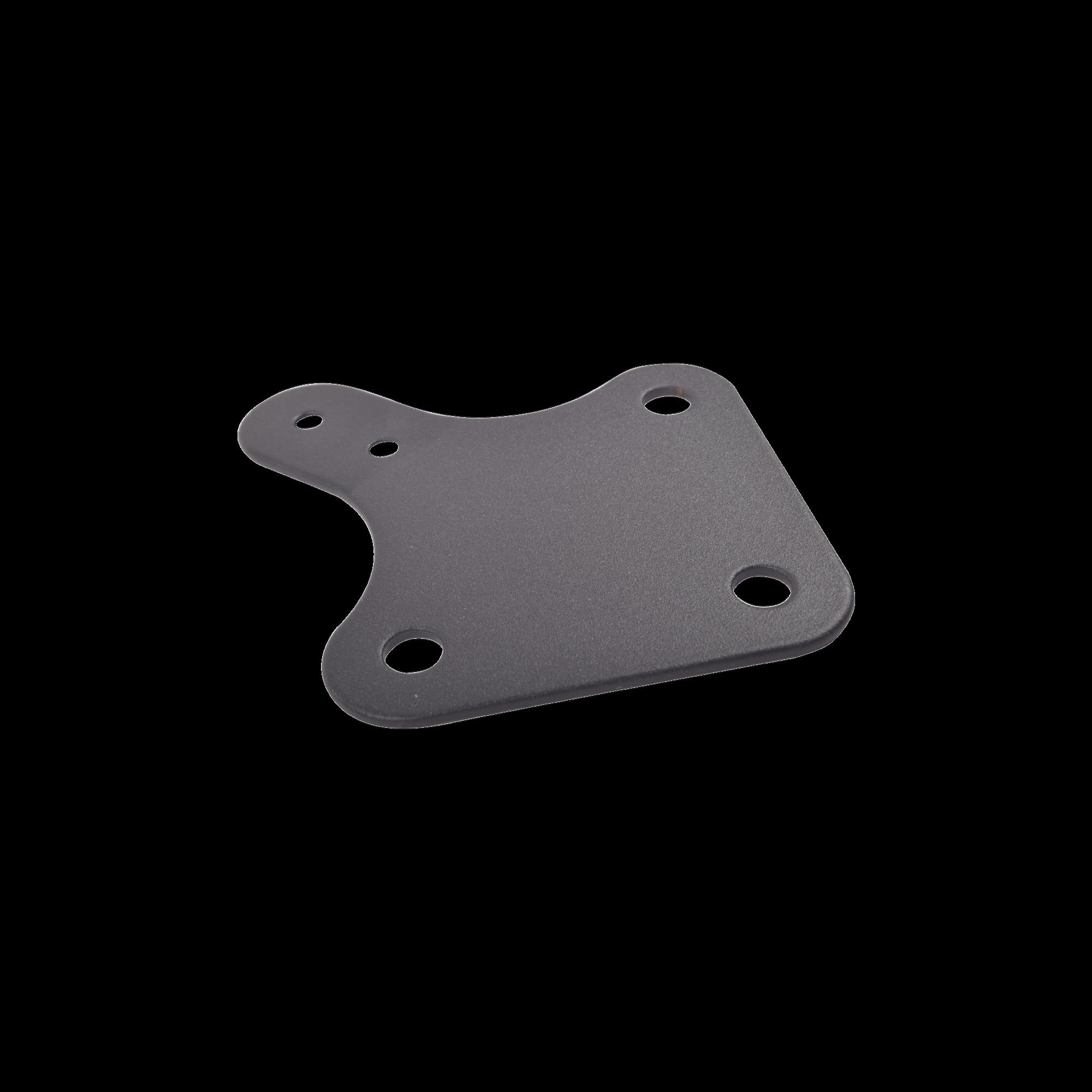 Soporte adicional para montajes EPS710ED,EPS710FW