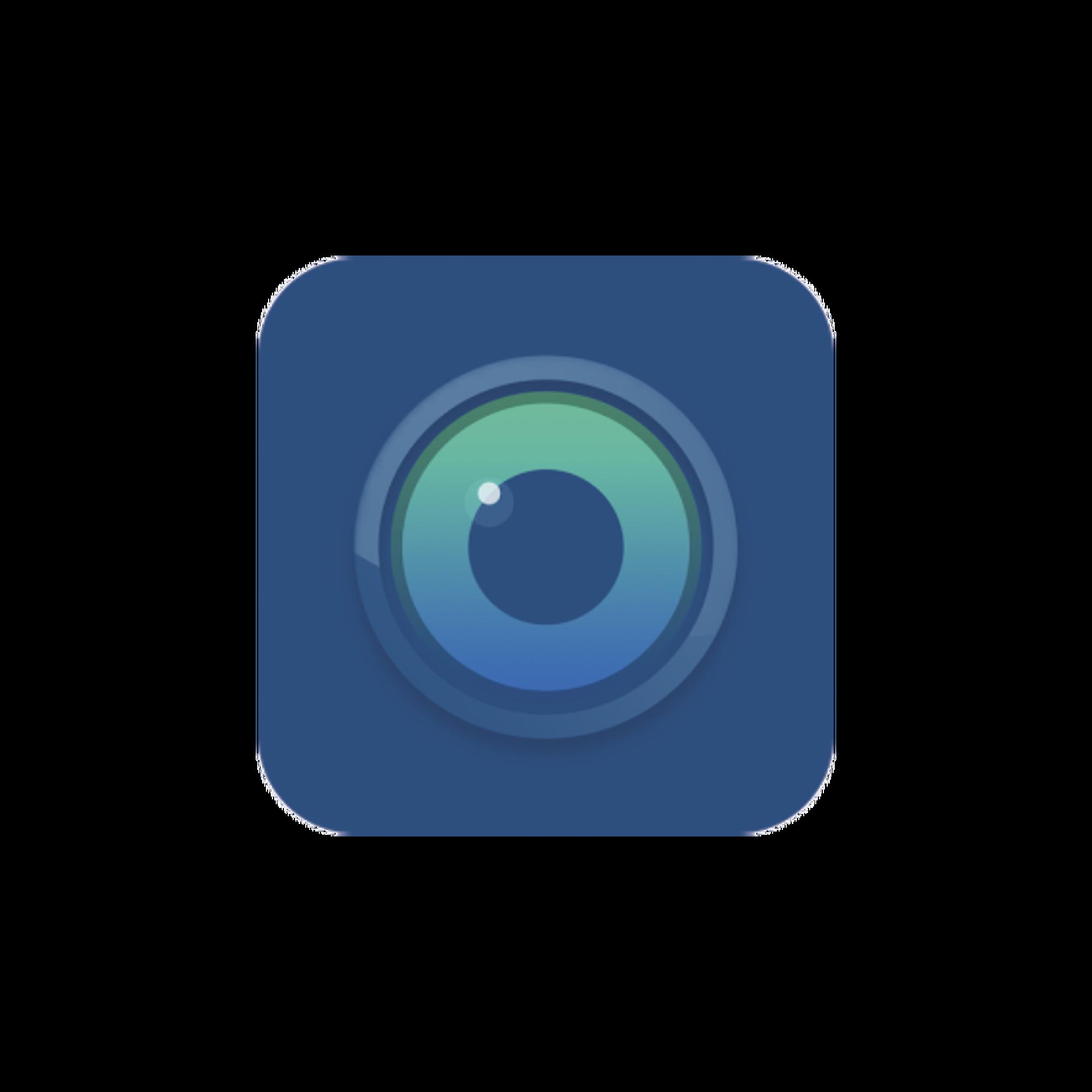 Licencia anual para servicio de streaming de vídeo  Ceiba2