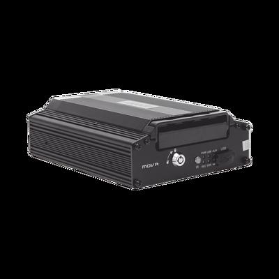 XMR401AHDS/V2